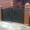ворота, решётки, оградки #116963