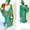 Продажа фарфоровых статуэток. Оригинальные подарки. Сувениры СССР.Антиквариат #212281