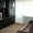Квартира гостиница #204031