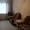 Квартиры посуточно в Тюмени #128970