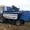 Продам зерноуборочный комбайн енисей1200 1НМ #304391