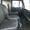 Камаз-4310 с хранения , без побега  - Изображение #4, Объявление #358201