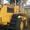 Обмен автогрейдера ДЗ-98 на новый #513047