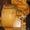 ГТР,  Гидротрансформатор,  купить гидротрансформатор,  ремонт гидротрансформатора #589534