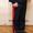 повседневная форма для кадетов, костюм для кадетов #611465