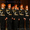 кадетская парадная форма китель брюки #611426