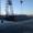 ЖБИ,  Цемент, Песок,  Щебень.Доставка Баржами ЯНАО! #653591