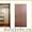 одноярусные металлические кровати для интернатов, двухъярусные кровати оптом - Изображение #10, Объявление #695584