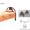 одноярусные металлические кровати для интернатов, двухъярусные кровати оптом - Изображение #6, Объявление #695584