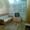 Посуточно квартира на Республики 174 #727855