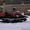 Трелевочные трактора ТТ-4М #710639