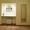 Ремонт квартир ,  офисов ,  коттеджей. #757991