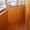 Квартира посуточно на 50 лет Октября 3