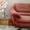 Продам качель детскую Tako и стульчик для кормления Graco #926642