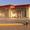 комплекс сантехнических услуг в помещениях