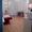 продам квартиру-студию в центре Тюмени #1108290