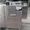 Посудомоечная машина Fagor FI-280 D #1124164