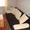 уютная одно комнатная квартира на сутки #1195440