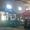 Завод для изготовления бетонных изделий QTY 12-15 в наличии