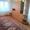 1 комнатная квартира Пермякова 4 #929353