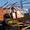 Ремонт гусеничных кранов ДЭК 251,  РДК 250,  МКГ 25 #1276986