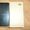 Xiaomi redmi 2 абсолютно новый #1293718