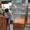 Монтаж - демонтаж магазинов и торгового оборудования #1349692