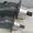 Гидромотор 310.56.00.06 Аналог ( ГММ 56/00.02 ) #1384517