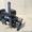 Коробка Отбора Мощности на РК а/м УРАЛ (механическое включение).  #1386037