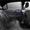 Интерьерный тюнинг автомобиля. #698078