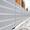 Проектирование,  монтаж , поставка шумозащитных экранов #1522017
