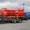 Вакуумные нефтепромысловые цистерны АКН АНКС #1540957