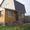 Строительство домов и коттеджей. #1570323