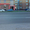 Трехкомнатную квартиру на Самарцева #1583486