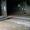 Балка двутавровая сталь 09г2с,  широко #333947