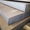 Лист низколегированный сталь 09г2с,  из наличия доставка,  резка #333954