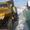 Урал Тройка 2000,  КДМ,  щётка,  лопаты финское оборуд ROLAC зима-лето #1197284