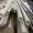 Труба ГОСТ 8734-75,  Труба 14х2 сталь 09г2с (импульсная тркбка) #333945