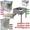 Мойки хирургические из высококачественной нержавеющей стали AISI 304