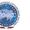 Установка ГЛОНАСС/GPS в Новом Уренгое!  #1651461