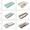Качественные ортопедические матрасы по доступным ценам #1653295