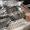 Шестерни заводские на бортовые редуктора бульдозера Т-130,  Т-170,  Б-10  #1654862
