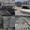 Кольца колодцев кс,  лотки лк,  фбс блоки,  плиты дорожные пдн,  пд,  плита пк,  пб #1662884