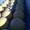 Полусфера бетонная,  ограничители парковки,  бетонный столбик для ограждения #1663309