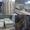ЖБИ в Ноябрьске,  Лонгъюгане,  Пыть-Яхе,  Газ-Сале,  Тазовском,  Нягань,  Ямбурге #1663998