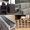 ЖБИ в Новом Уренгое,  Пангодах,  Ямбурге,  Тазовском,  Газ-Сале,  Тарко-Сале,  Пурпе #1686184