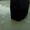 Кабельный колодец ККС в Тюмени, Стрежевом, Сургуте, Нижневартовске, Тобольске - Изображение #3, Объявление #1696917