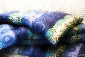 кровати металлические, корпусная мебель ,  кровати двухъярусная, кровати  оптом - Изображение #7, Объявление #562887