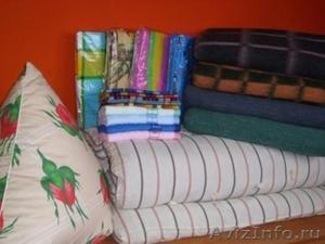 кровати металлические, корпусная мебель ,  кровати двухъярусная, кровати  оптом - Изображение #9, Объявление #562887