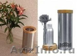 Ароматизация и нейтрализация нежелательных запахов для вашего бизнеса! - Изображение #2, Объявление #601964